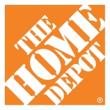 Buy BEHR® and your painting supplies at The Home Depot®
